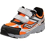 Saucony Kids Baby Vizipro B Sports Running