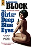The Girl With the Deep Blue Eyes (Har...