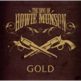"Goldvon ""the Sons of Howie Munson"""