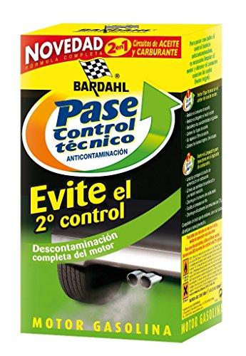 kit-aditivos-especial-itv-gasolina