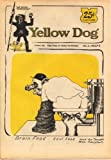 img - for Yellow Dog Vol. I, Issue #5 book / textbook / text book