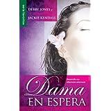 Dama en Espera = Lady in Waiting (Favoritos) (Spanish Edition)