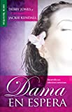 Dama en Espera = Lady in Waiting (Favoritos) (Spanish Edition)