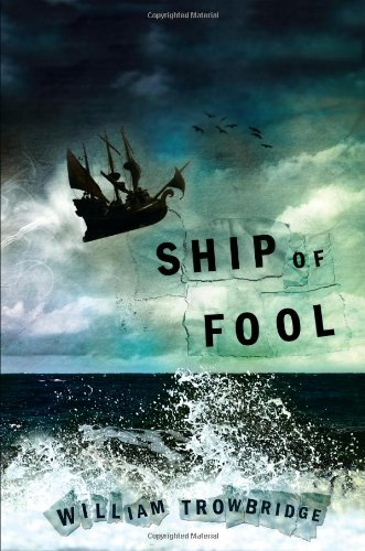Ship of Fool