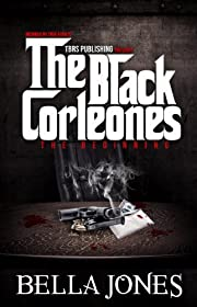 The Black Corleones (The Beginning)
