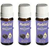 Herbins Juniperberry Essential Oil Combo-3