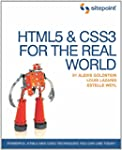 HTML5 & CSS3 For The Real World (Engl...