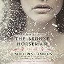 The Bronze Horseman (       UNABRIDGED) by Paullina Simons Narrated by John Lee