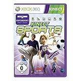 """Kinect Sports (Kinect erforderlich)von """"Flashpoint AG"""""""