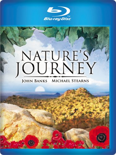 ����������� �� ������� / Nature's Journey (2007) BDRip  �� HQ-ViDEO