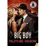 ruthie knox