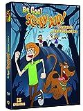 Be Cool, Scooby Doo - Temporada 1, Parte 1 [DVD] España