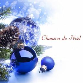 Adeste Fidelis (Chants de Noël, Instrumentale)