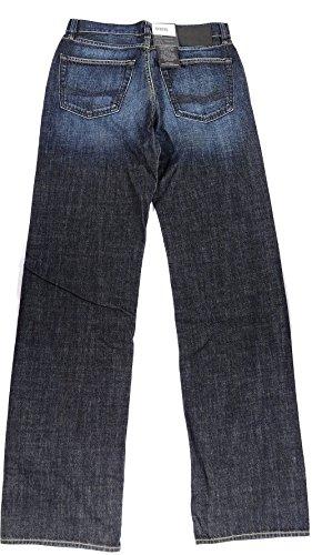 beste hugo boss jeans texas 2014 hugo boss jeans texas. Black Bedroom Furniture Sets. Home Design Ideas