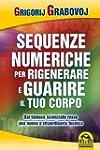 Sequenze numeriche per rigenerare e g...