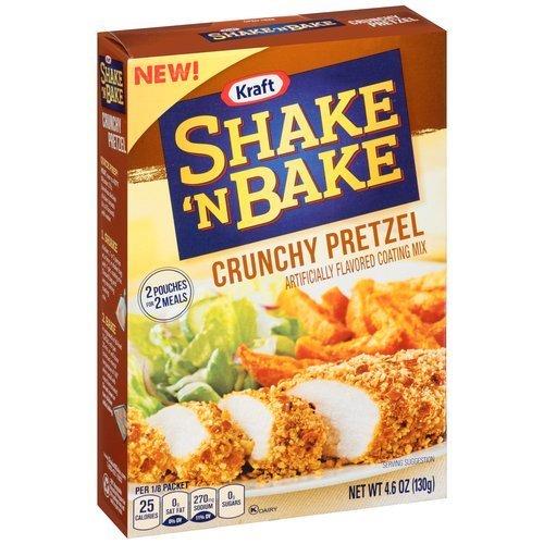 kraft-shake-n-bake-crunchy-pretzel-coating-46oz-box-pack-of-4-by-shake-n-bake