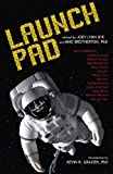 img - for Launch Pad book / textbook / text book