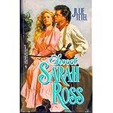 Sweet Sarah Rossby Julie Tetel