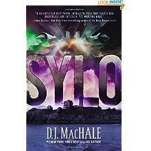SYLO (The SYLO Chronicles) - D. J. MacHale