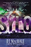 Image of SYLO (The SYLO Chronicles)