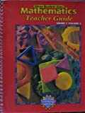 Silver Burdett Mathematics Grade 1 Vol 2 (The Path To Math Success)