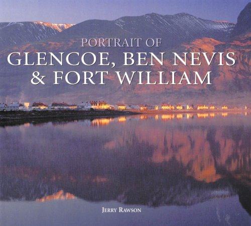 portrait-of-glencoe-ben-nevis-and-fort-william