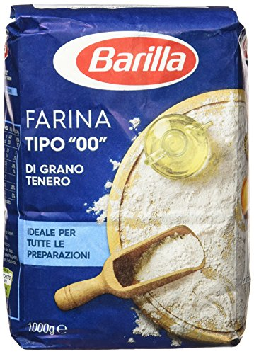 barilla-wheat-flour-type-00-1kg