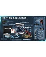 Defiance - édition collector