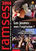 Ramses 2014 - Les jeunes : vers l'explosion ?