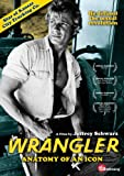 Cover art for  Wrangler: Anatomy of an Icon