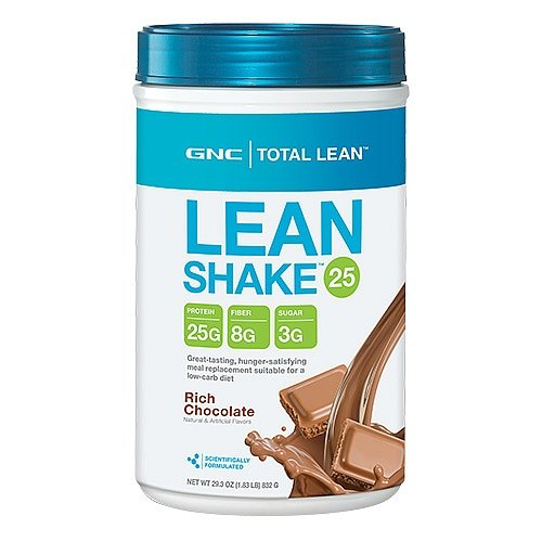 gnc-total-lean-shake-rich-chocolate-183-pound