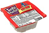 Tootie Fruitites Cereal, 1.5-Ounce Bowls (Pack of 48)