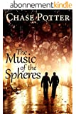The Music of the Spheres (English Edition)