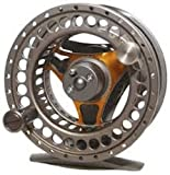 Wright & McGill Dragon Fly Super Large Arbor Reel - Fly Fishing