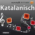 EuroTalk Rhythmen Katalanisch Rede von  EuroTalk Ltd Gesprochen von: Fleur Poad