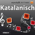 EuroTalk Rhythmen Katalanisch |  EuroTalk Ltd