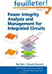 Power Integrity Analysis and Manageme...