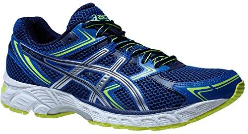 asics-gel-equation-7-mens-running-shoes-blue-uk-75