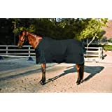 Kensington All Around 1200 Denier Ultra Light Weight Turnout Horse Blanket