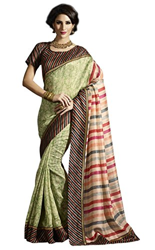 VIPUL NEW FRAGRANCE SAREE-Multicolor-SUT15479-VN-RawSilk