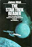 The Star Trek Reader I
