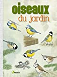 img - for Oiseaux du jardin book / textbook / text book