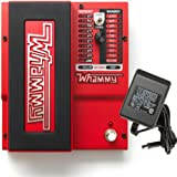 Digitech Whammy 5 Multi-Effects Pedal