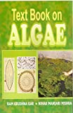 Text Book on Algae