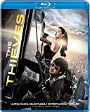 Thieves, The [Blu-Ray]