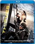 The Thieves [Blu-ray]
