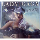 Hit Mixesby Lady Gaga