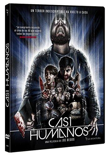 casi-humanos-dvd