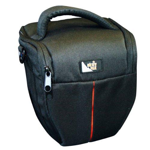 Aktiv Pak AP5 SLR Camera Holster Case (Black)