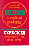 img - for Bridge exercices t2 book / textbook / text book